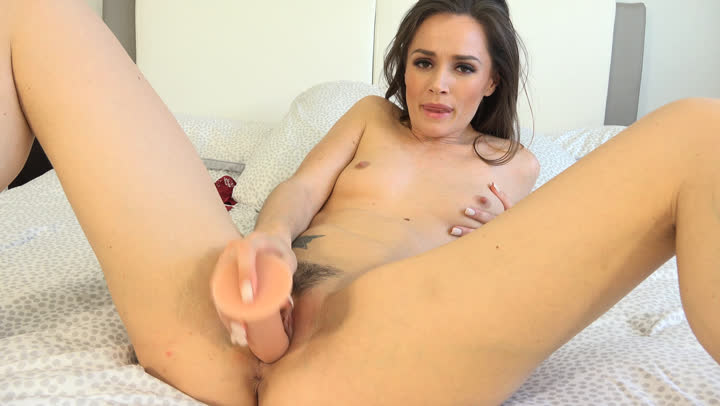 Tori Black volledige porno Videos Rondborstige brunette anale seks