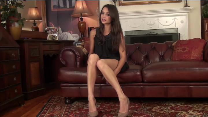Порно видео с chelsea french