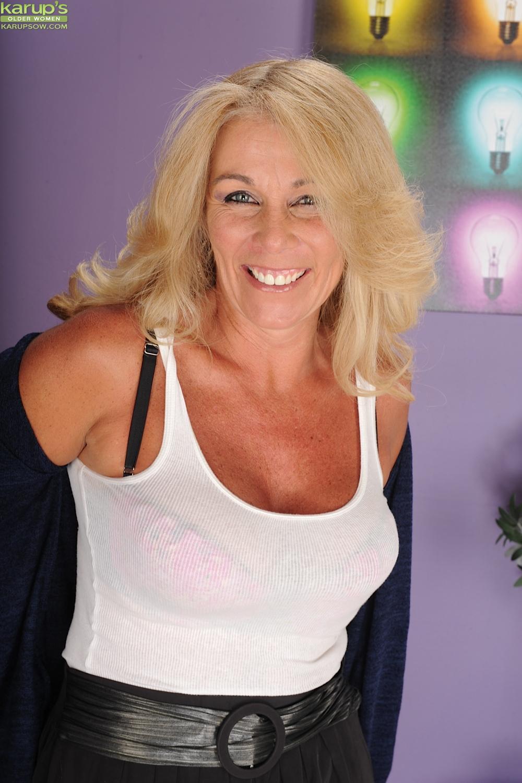 New Jersey Catholic Senior Online Dating Website