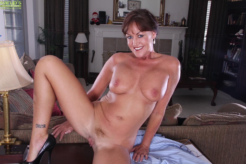 Xxx mature sex porn galery