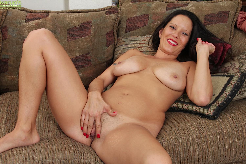 Small dick sex porn pics