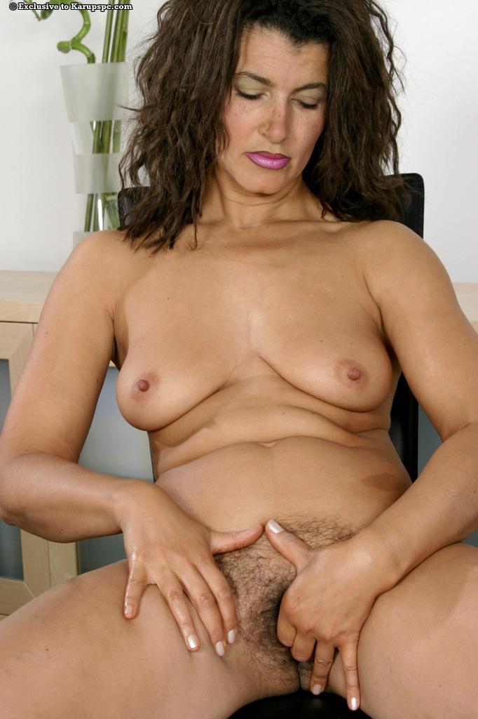 Looking for mature georgina c exam porn galery pron photo, porn images kowalsky pagecom