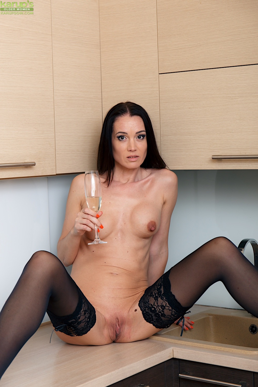 Mrpov Lara Brookes Wow POV Teensweet XXX Porn Pics