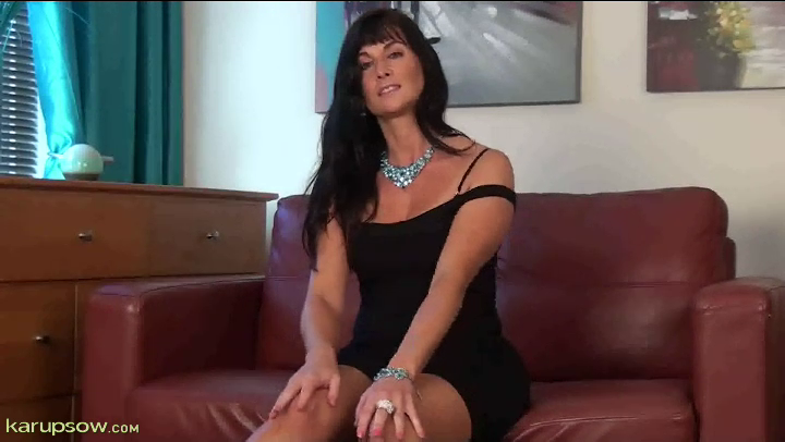 Lelani tizzie порно онлайн