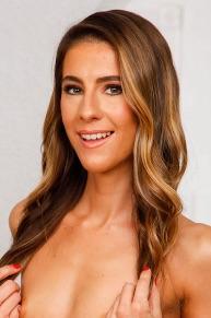 Tara Ashley