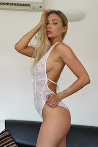 Venera Maxima